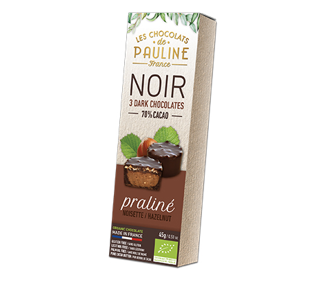 bouchees_dark_chocolate_praline_pauline