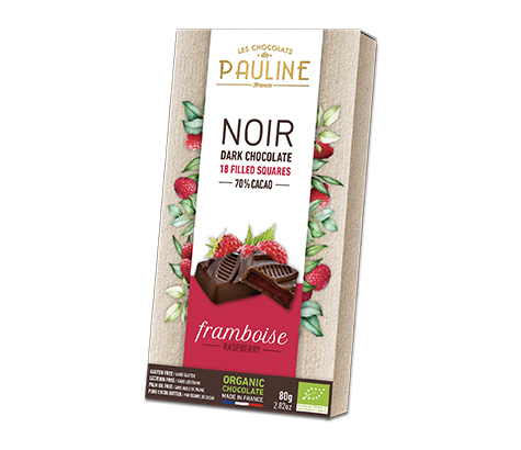 filled_chocolate_squares_raspberry_pauline