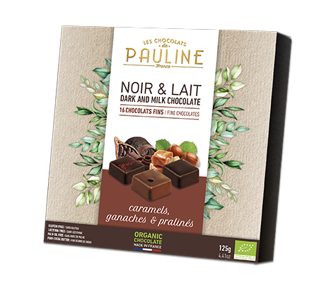 gift_box_dark_milk_chocolate_assortment_pauline