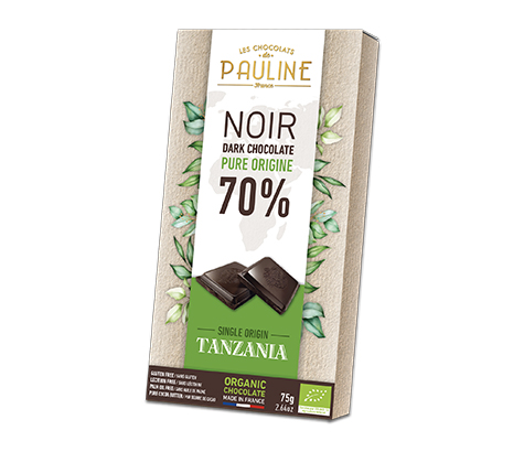single_origin_70_tanzania_pauline