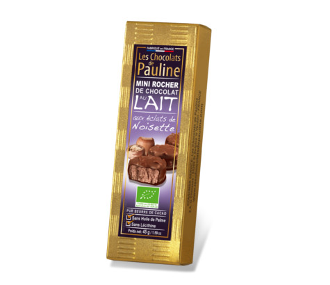 T8489_mini_rocher_lait